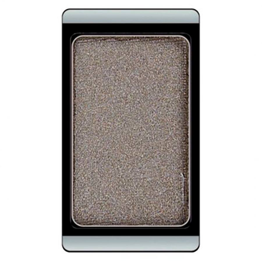 Artdeco Eyeshadow #45 Pearly Nordic Forest 0,8g