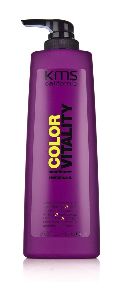 Kms California Colorvitality Balsam 750ml