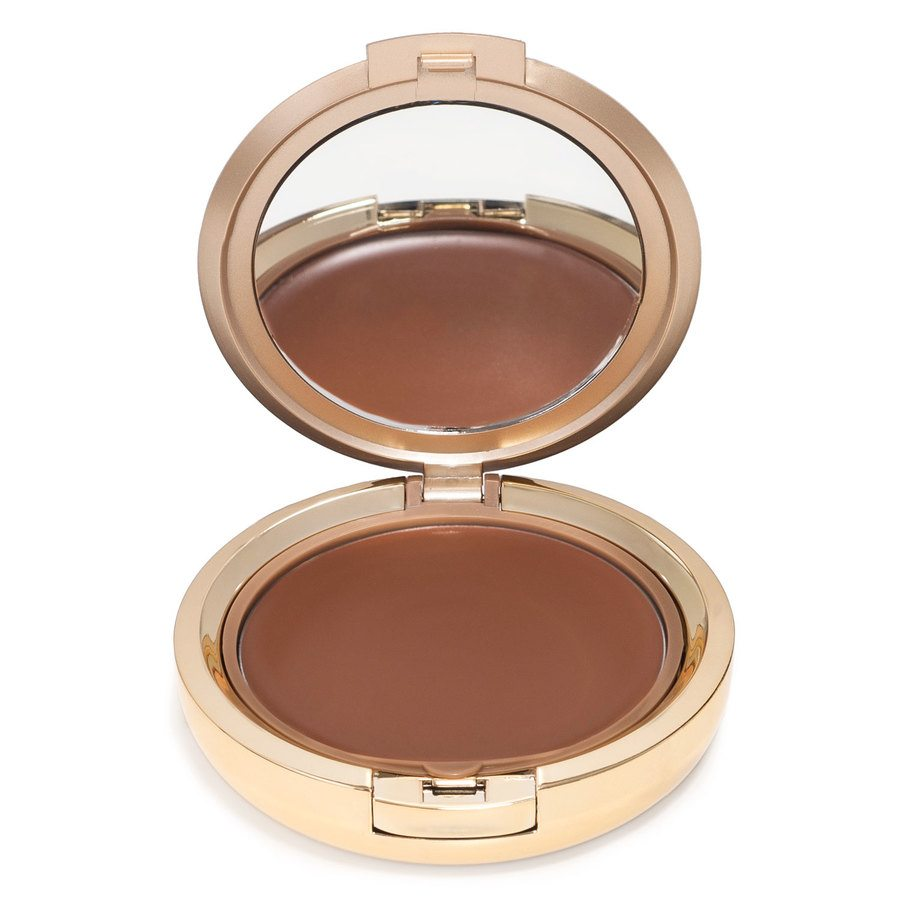 Milani Cream To Powder Makeup Cocoa Mocha 04 7,9g