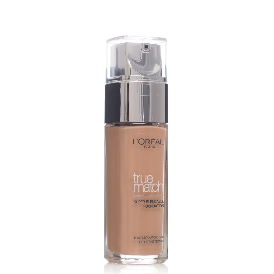 L'Oréal Paris True Match Liquid N5 Sand 30ml