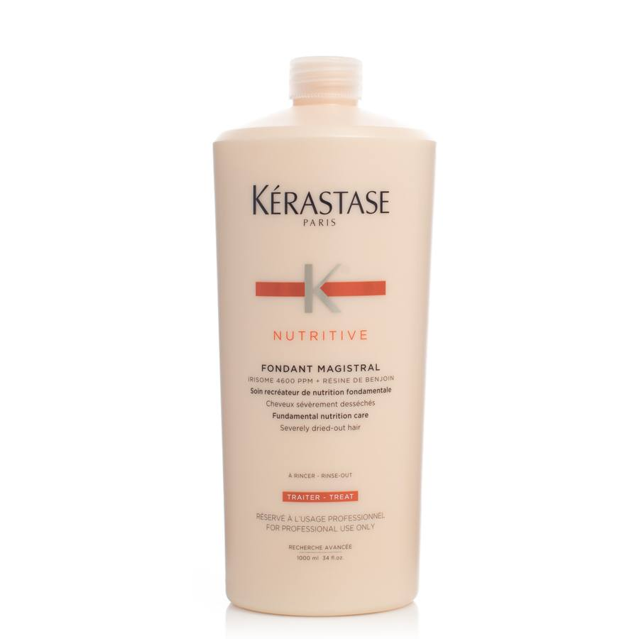 Kérastase Nutritive Fondant Magistral 1000ml