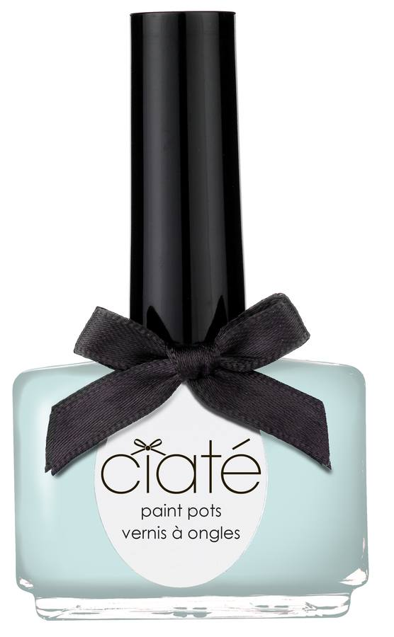 Ciaté  Fairground Collection Ferris Wheel 13,5ml