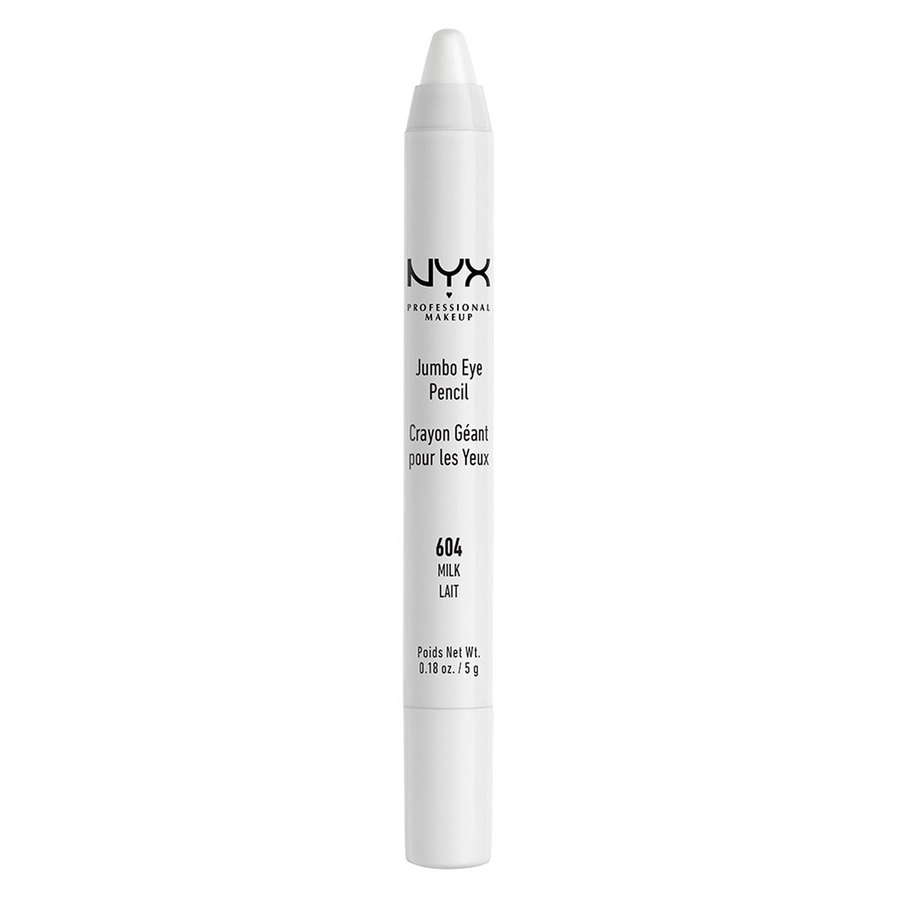 NYX Prof. Makeup Jumbo Eye Pencil Milk JEP604