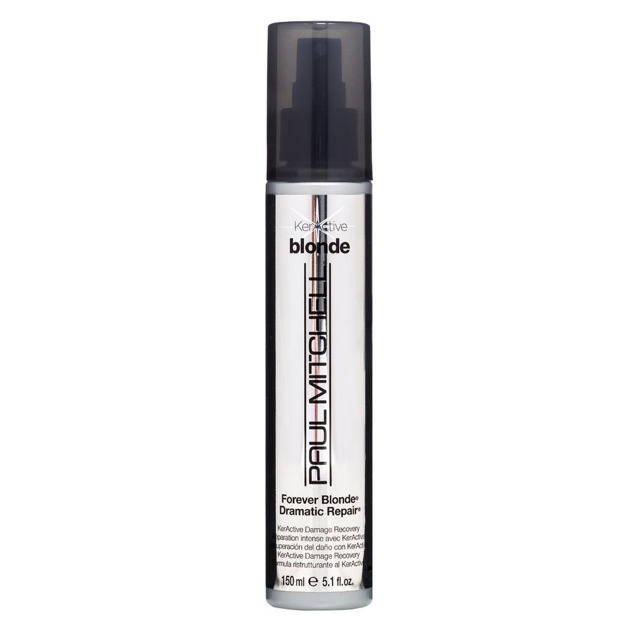 Paul Mitchell Blonde Forever Blonde Dramatic Repair 150ml