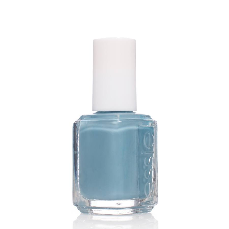Essie Truth Or Flare #865 -13,5ml