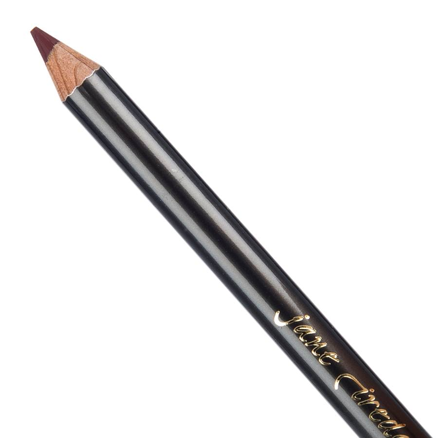 Jane Iredale Pencil Crayon For Lips Plum 1,1g