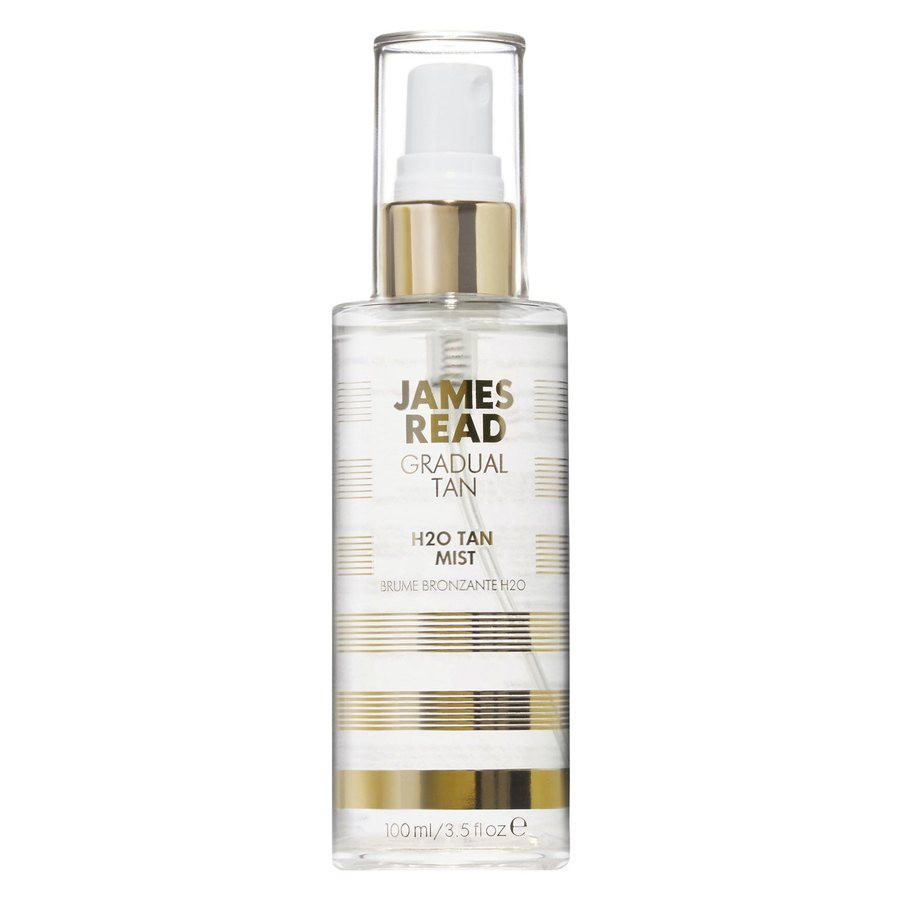 James Read H2O Tan Mist 100ml