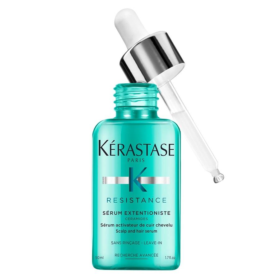 Kèrastase Scalp Serum Resistance Extentioniste 50ml