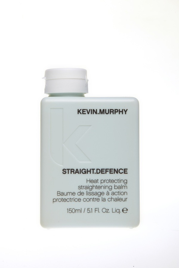 Kevin Murphy Straight.Defence 150ml