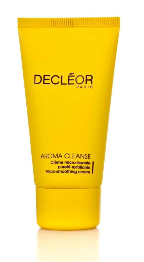 Decléor Aroma Cleanse Micro-Smoothing Cream 50ml