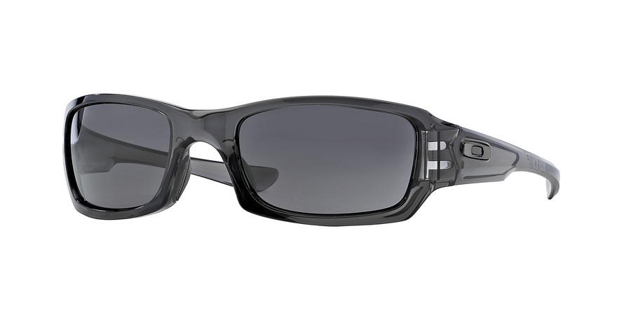 Oakley Fives Squared Model 0OO9238 54mm