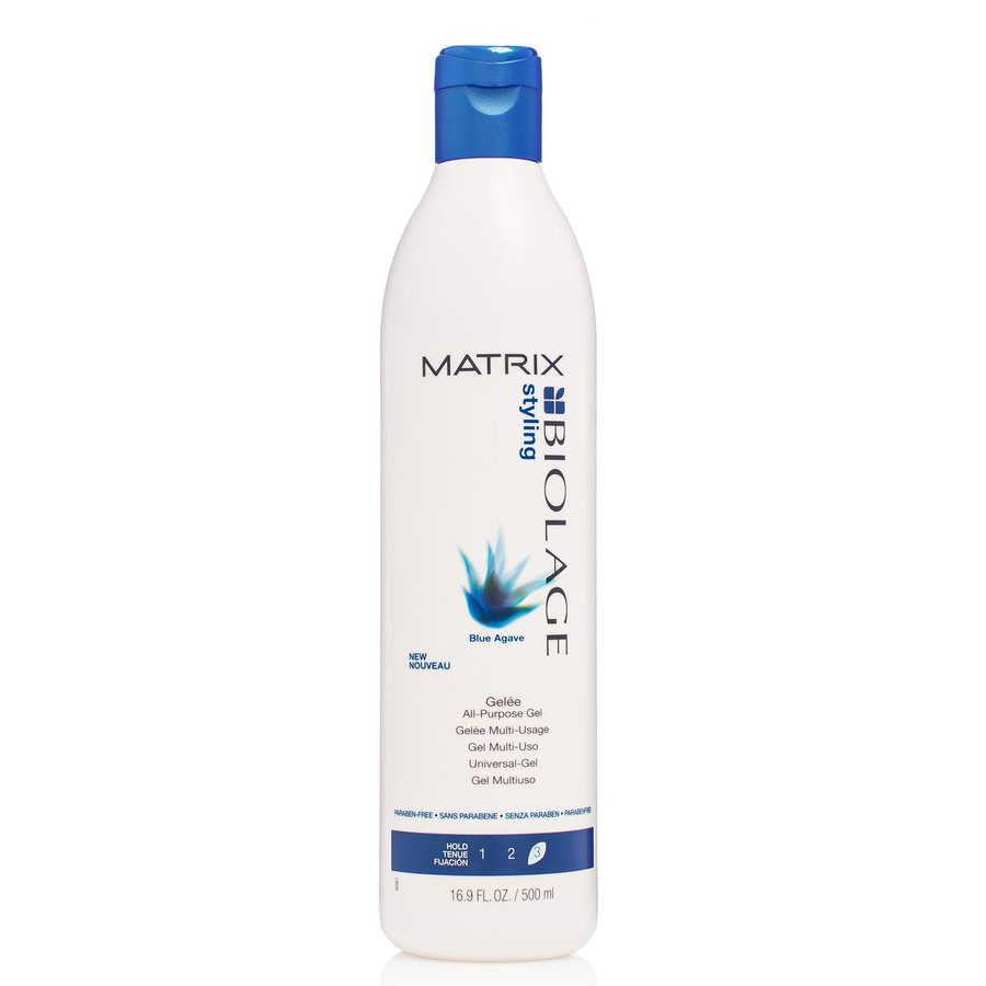 Matrix Biolage All Purpose Gel 500ml