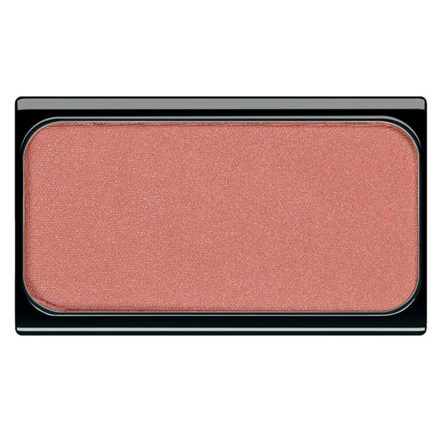 Artdeco Compact Blusher #44 Red Orange 5g