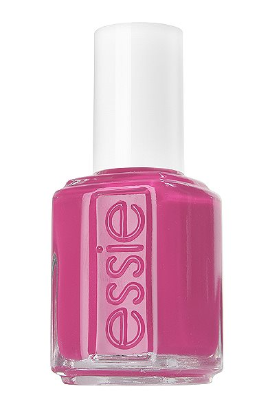 Essie Funny Face # 687 13,5ml