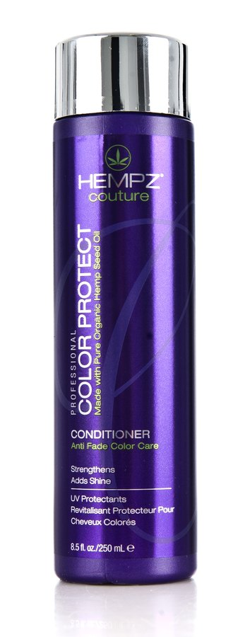 Hempz Couture Color Protect Balsam 250ml