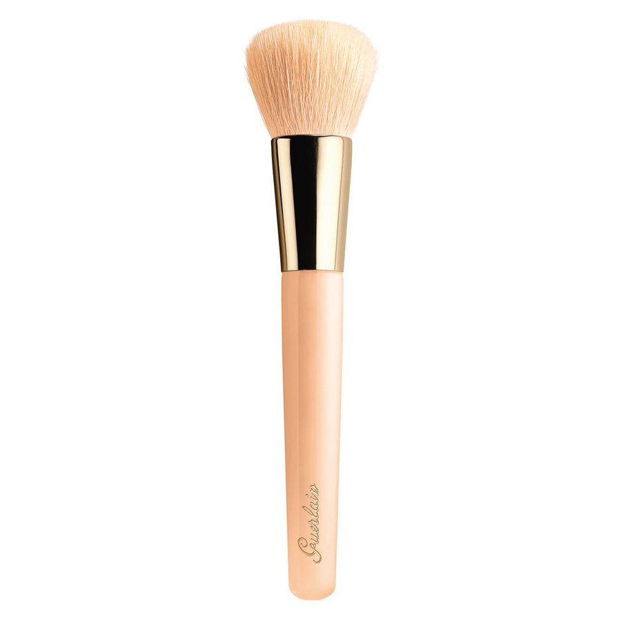 Guerlain Lingerie De Peau Foundation Brush