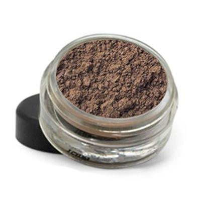 Mineral Hygienics Brow Liner (Powder) Suede