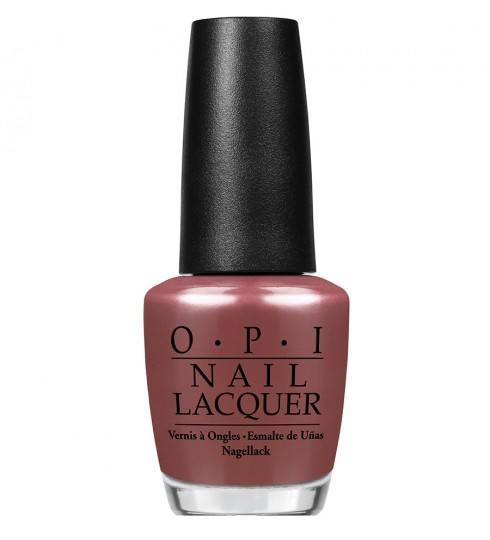 OPI Chicago Champagne Toast 15ml