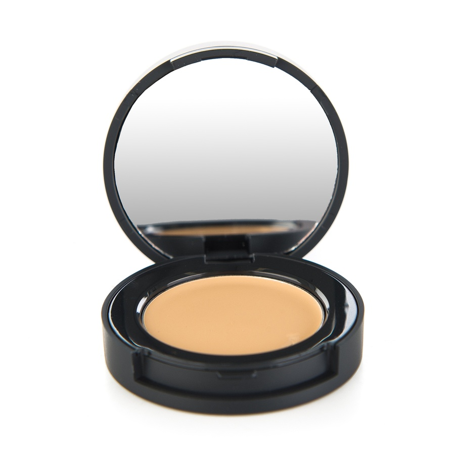 BareMinerals Correcting Concealer SPF 20 Light 2 2g