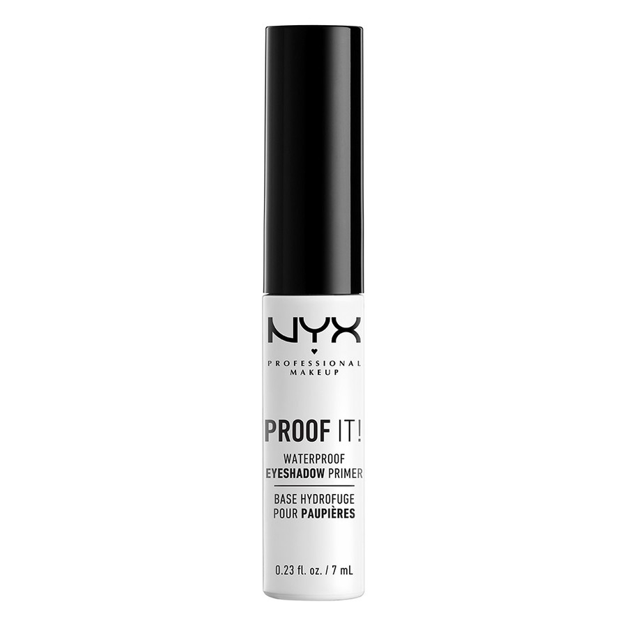 NYX Prof. Makeup Proof It! Waterproof Eye Shadow Primer