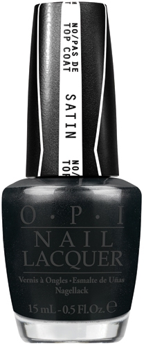 OPI Gwen Stefani By OPI 4 In The Morning 15ml