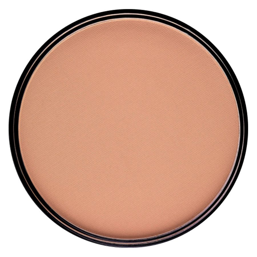 Artdeco High Definition Compact Powder #8 Natural Peach 10g Refill