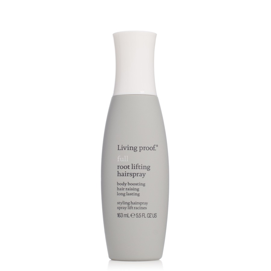 Living Proof Full Root Lifting Hairspray 163ml