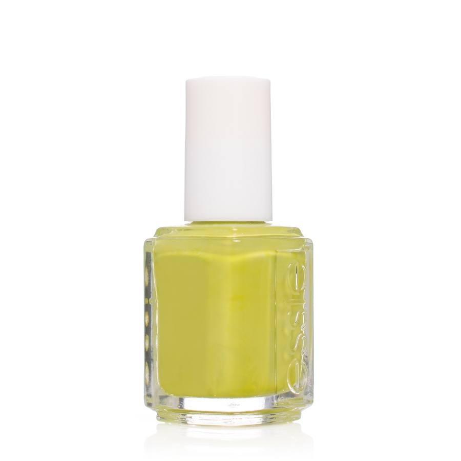 Essie The More The Merrier #838 -13,5ml