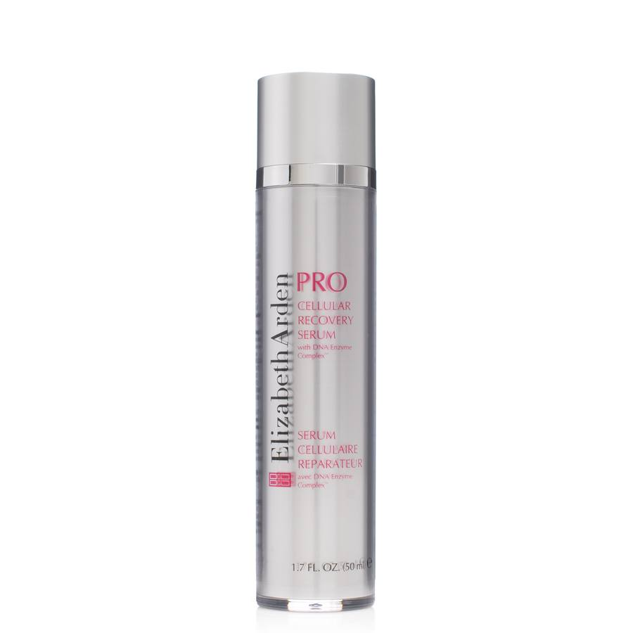 Elizabeth Arden Pro Cellular Recovery Serum 50ml