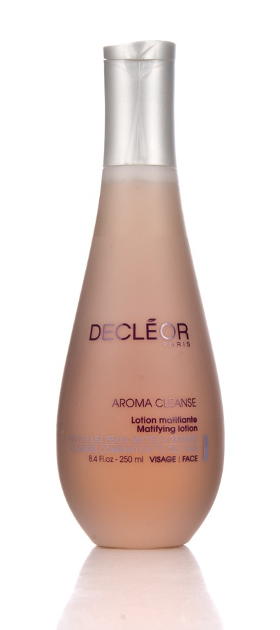 Decléor Aroma Cleanse Matifying Lotion 250ml