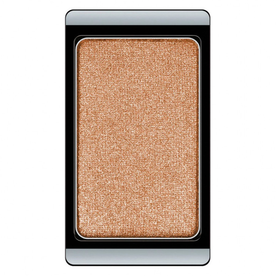 Artdeco Eyeshadow #25 Pearly Warm Beach 0,8g