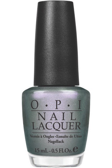 OPI Katy Perry Collection Not Like The Movies  NLK09 15ml