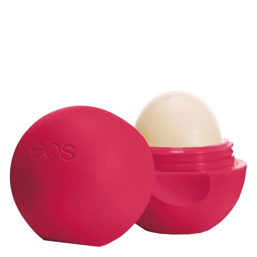 Eos The Evolution Of Smooth Lip Balm Pommegranate Raspberry