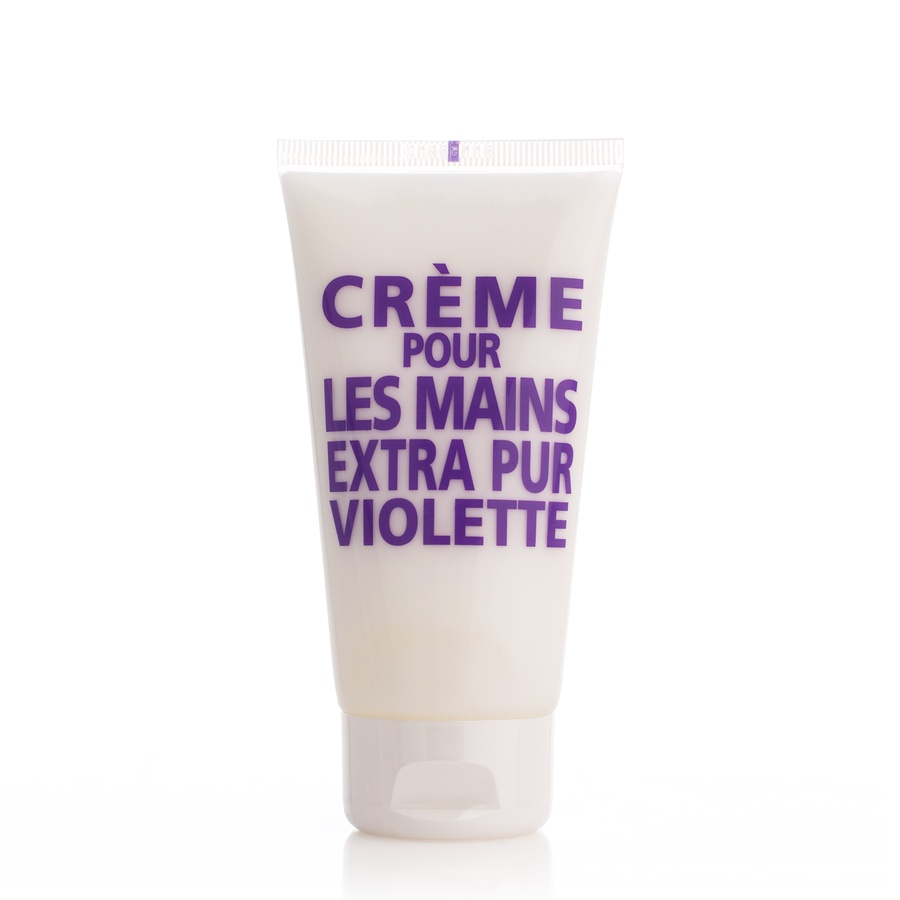 Compagnie De Provence Hand Cream Sweet Violette 75ml