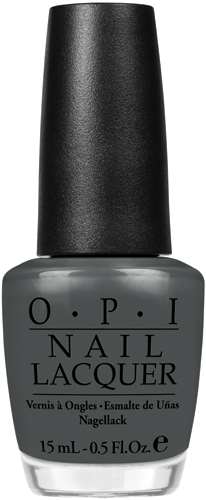 OPI Germany Collection Nein! Nein! Nein! OK Fine! 15ml