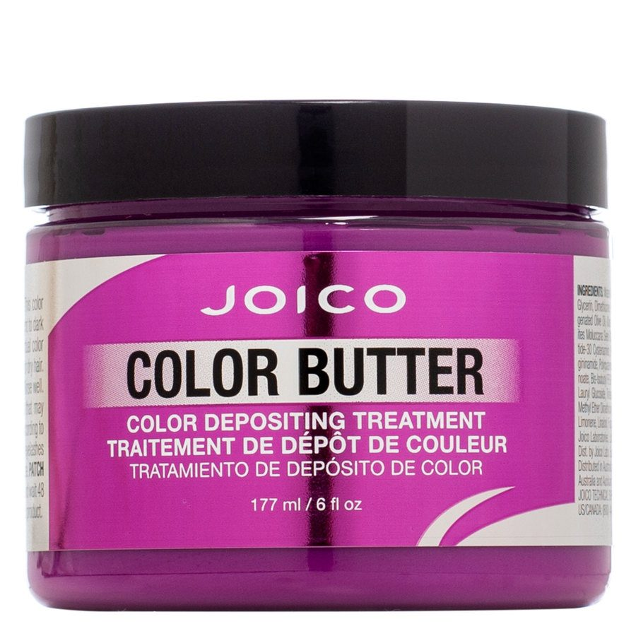 Joico Color Intensity Color Butter Pink 177ml