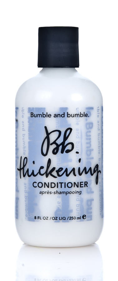 Bumble and Bumble  Thickening Balsam 250ml