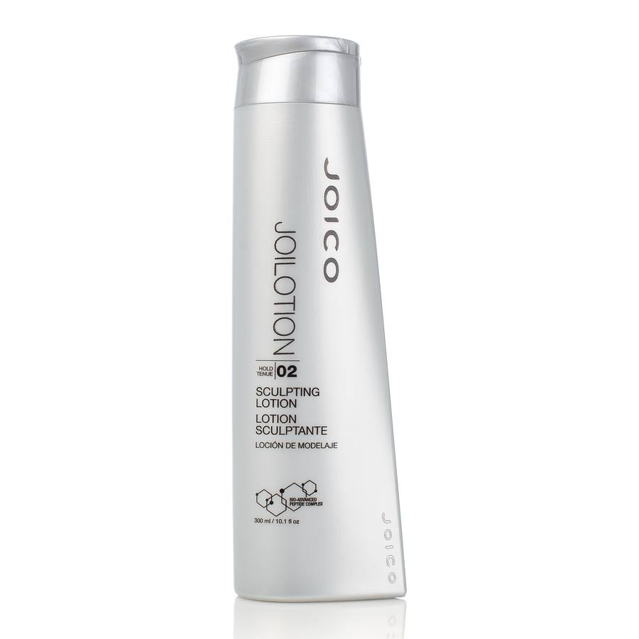 Joico Joilotion Sculpting Lotion Hold 2 300ml