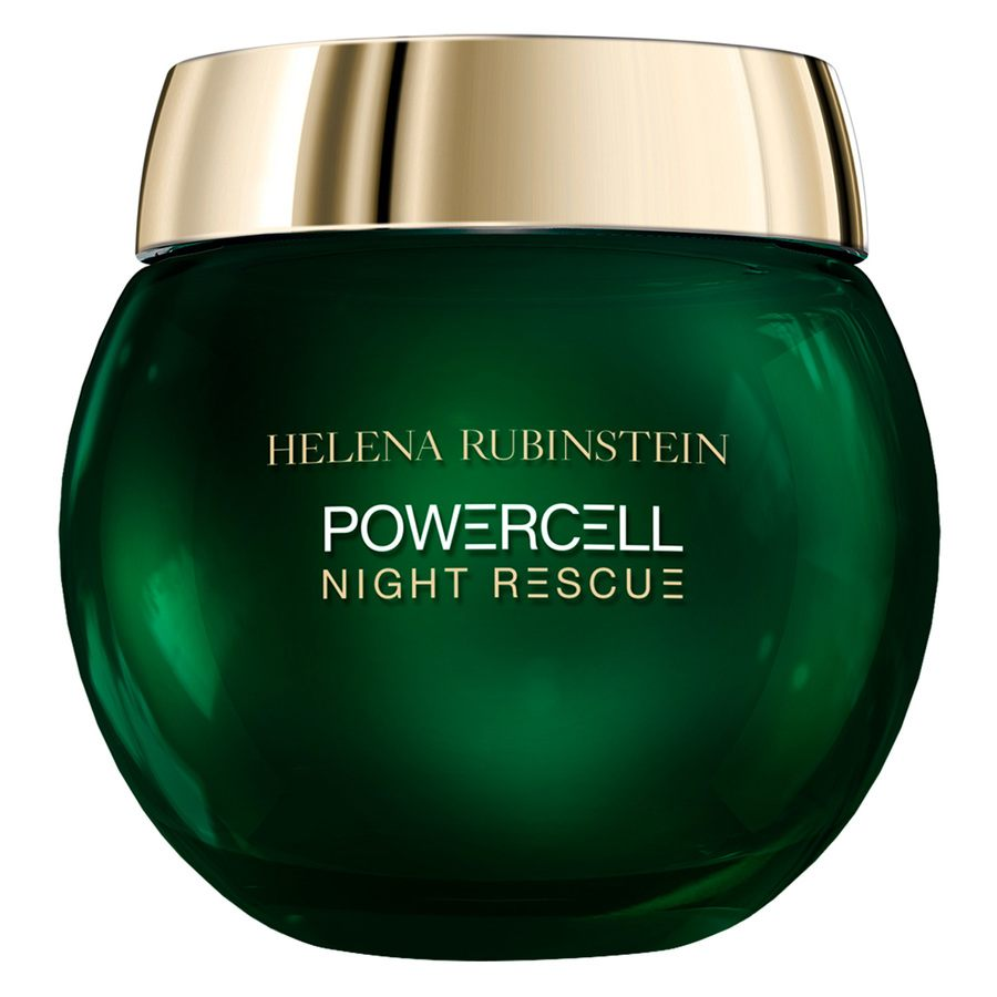 Helena Rubinstein Powercell Night Rescue Cream 50ml