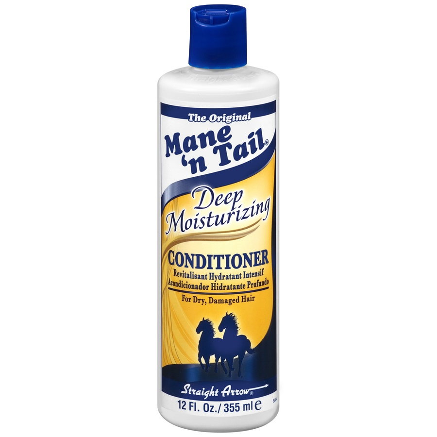 Mane 'n Tail® Deep Moisturing Conditioner 355 ml