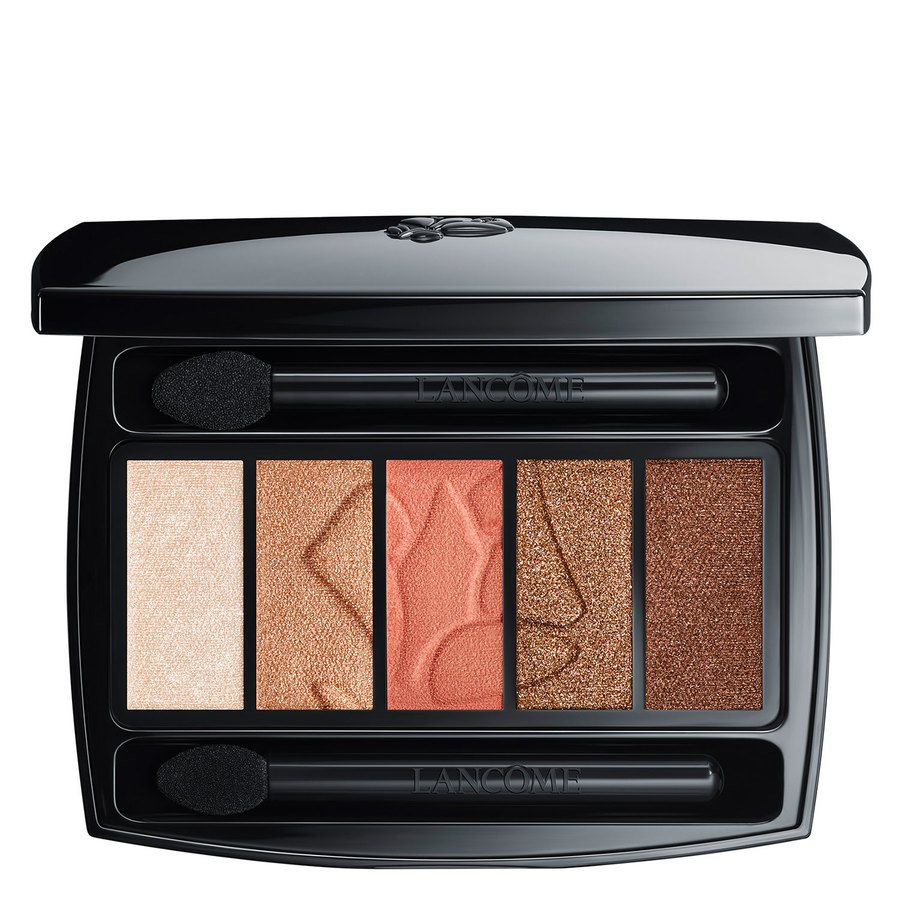 Lancôme Hypnose Palette 5 Couleurs #01 French Nude 3,5