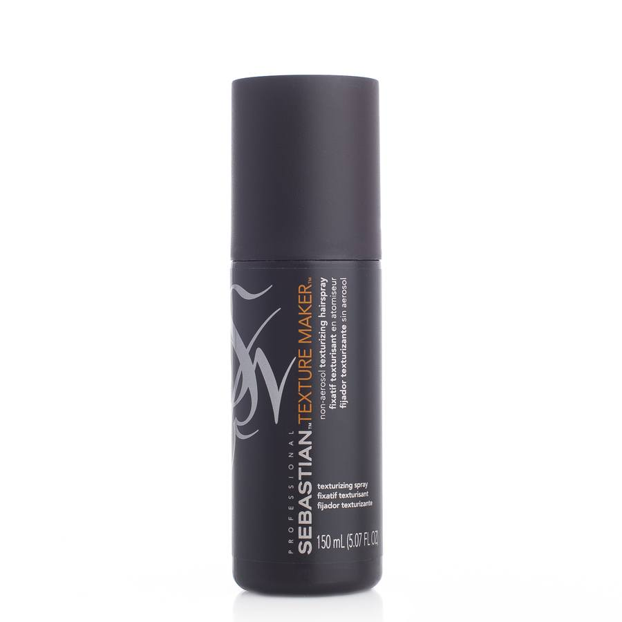 Sebastian Professional Texture Maker 150ml