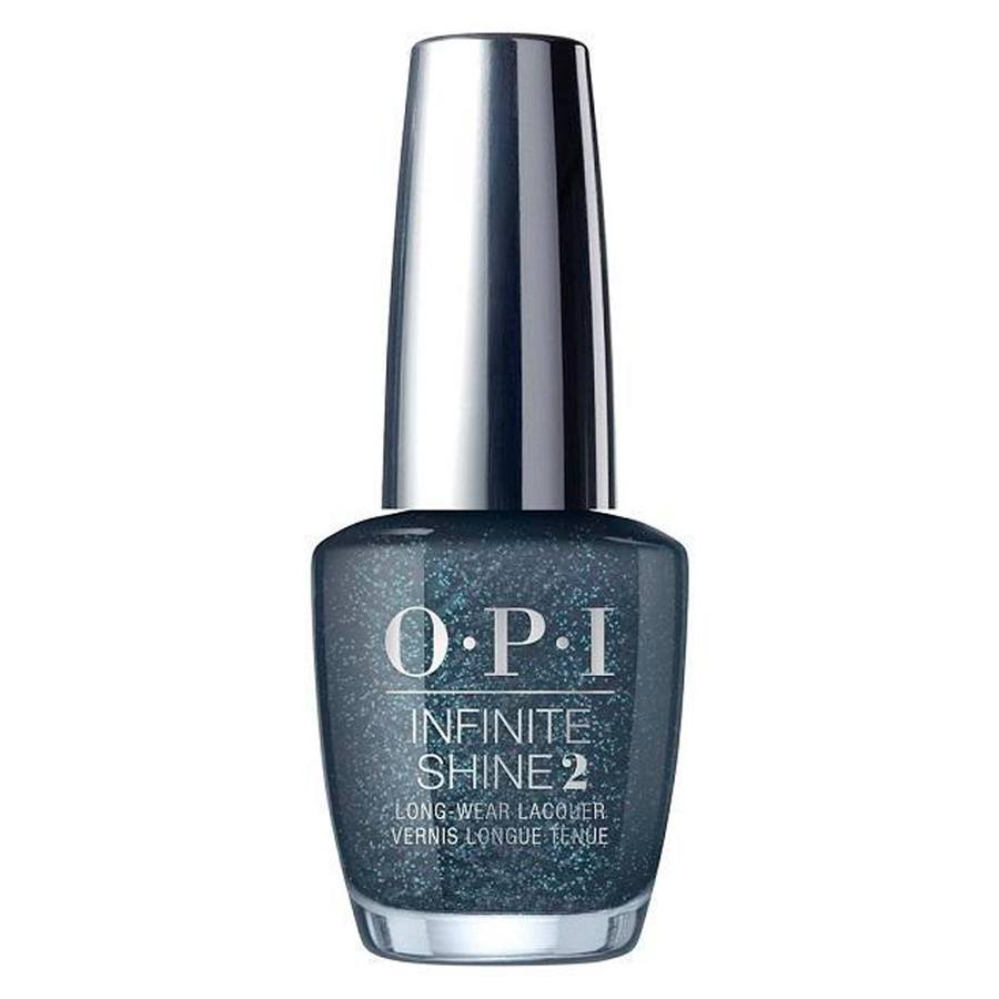 OPI Infinite Shine Grease Collection Danny & Sandy 4 Ever! 15ml