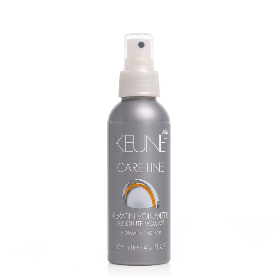 Keune Care Line Keratin Volumizer Spray 125ml