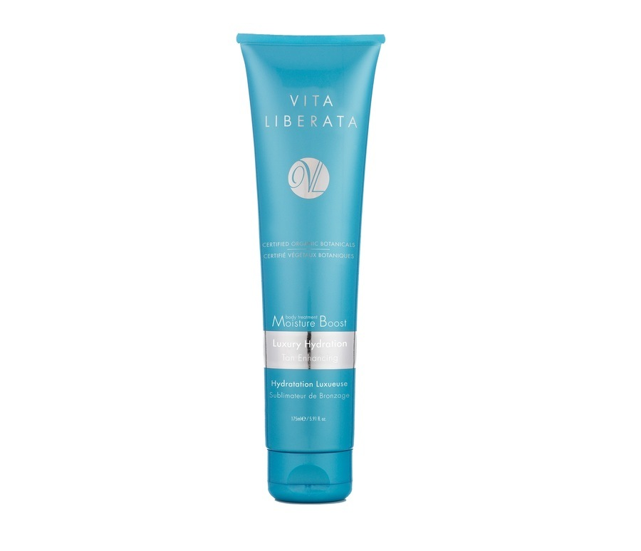 Vita Liberata Moisture Boost Body Lotion 175ml
