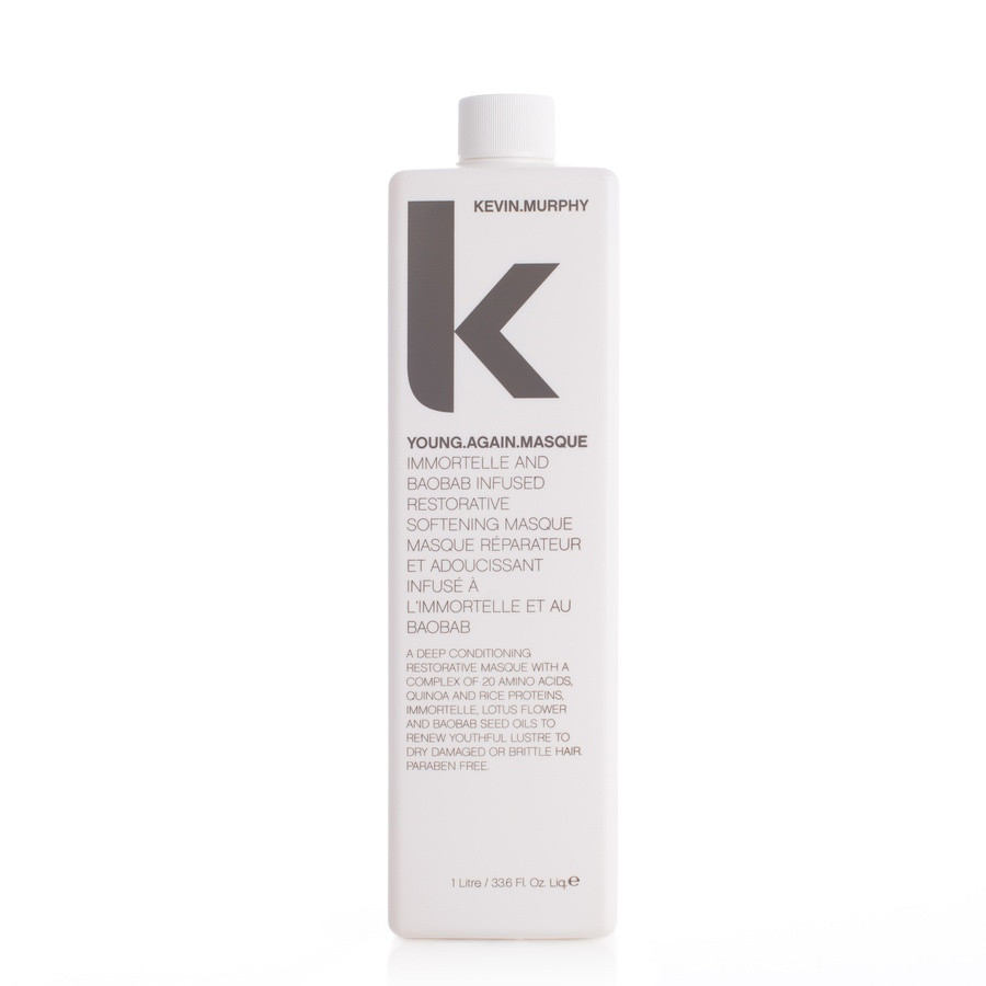 Kevin Murphy Young.Again.Masque 1000ml