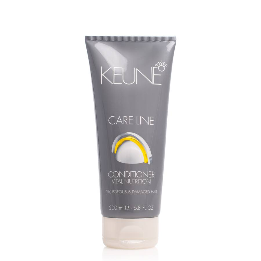 Keune Care Line Vital Nutrition Balsam 200ml
