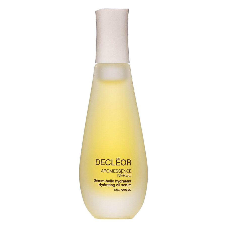 Decléor Aromessence Neroli Hydrating Oil Serum 15ml