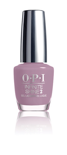 OPI Infinite Shine Whisperfection ISL76 15ml
