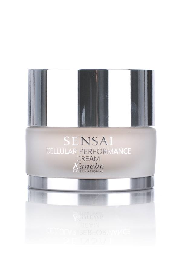 Kanebo Sensai Cellular Performance Cream 40ml